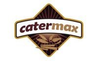 Cater max logo