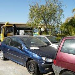 servizio trasporto auto