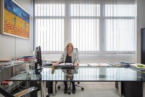 Ragioniere Solmi Marinella