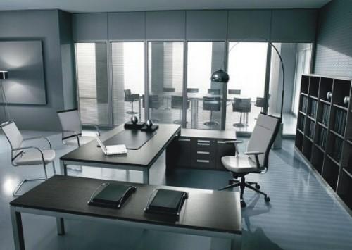 Arredi e mobili per uffici castello di godego treviso for Mobili per ufficio treviso
