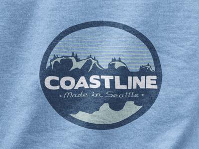 Coastline Burgers