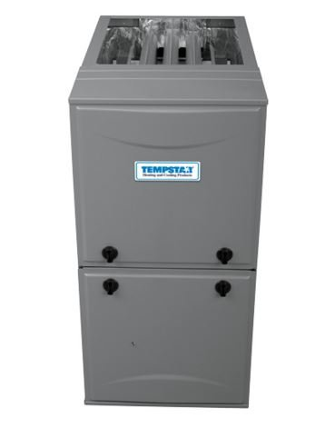 tempstat heater - Gallett Air