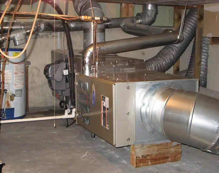heating service, installation, repair in Nassau County, Suffolk County & Queens NY - Gallett Air