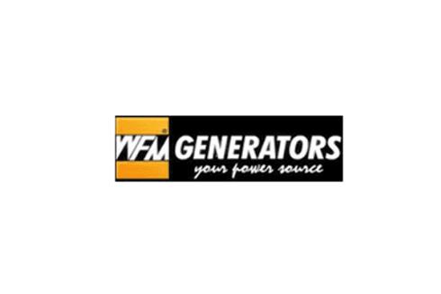 wfm generators srl