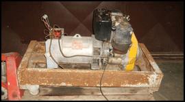 centro assistenza generatori