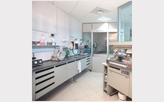 laboratorio odontotecnico interno