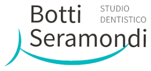 STUDIO DENTISTICO ASSOCIATO BOTTI SERAMONDI - Iseo (Bs)
