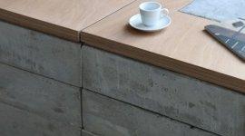 manufatti prefabbricati in cemento
