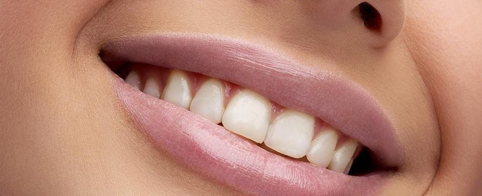 Studio Dentistico Faldetta Dr. Silvio