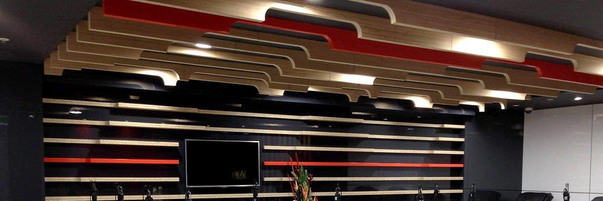 gap joinery kitchen renovations