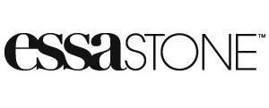 Essa_Stone_Med_55_150mm_CMYK