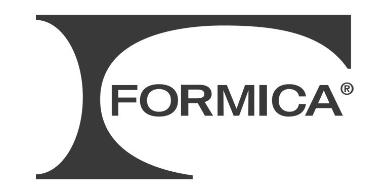 gap joinery formica brand