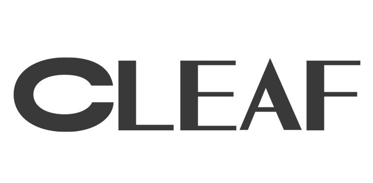 gap joinery cleaf brand