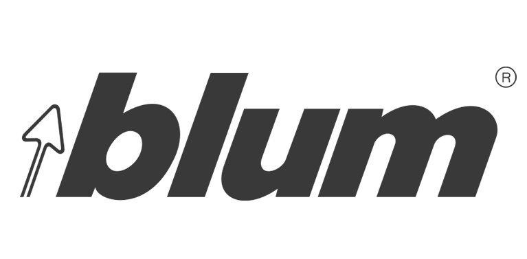 gap joinery blum brand
