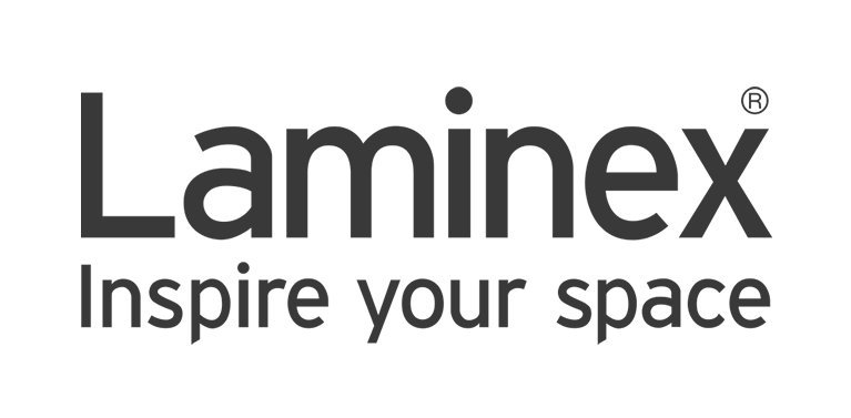 gap joinery laminex inspire your space brand