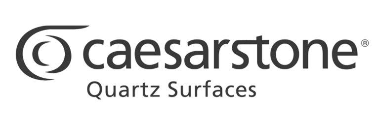 gap joinery caesarstone brand