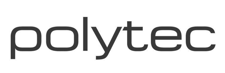 gap joinery polytec brand