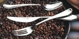 caffè bergamo forniture alberghiere
