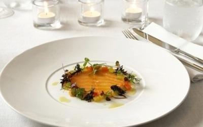 piatti per alberghi e ristoranti bergamo