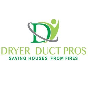 Dryer Vent Cleaning By Dryer Duct Pros Nj Pa Fl Tx