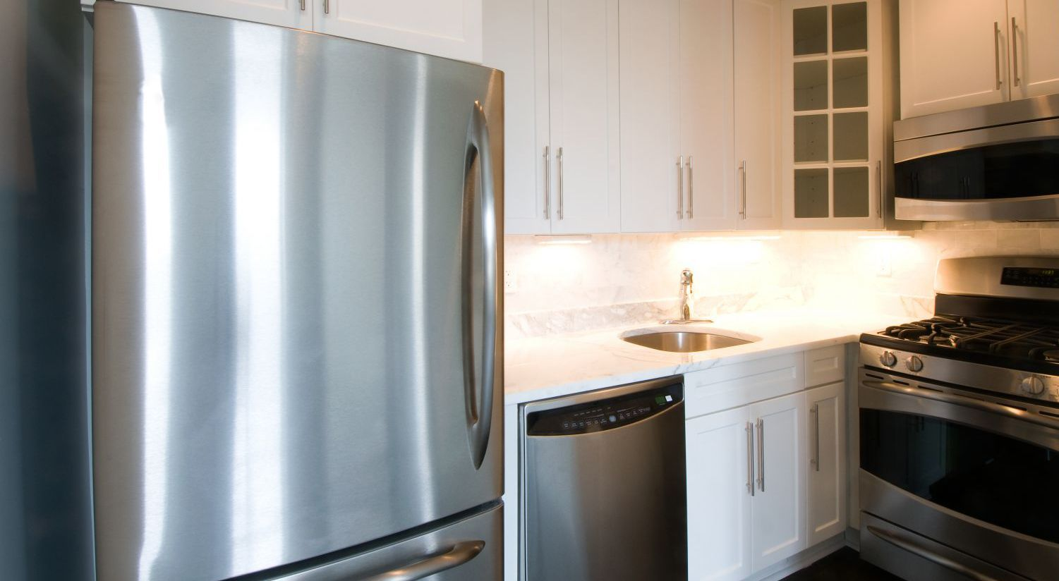 Uncategorized Kitchen Appliances Christchurch appliance repairs christchurch smartway appliances modern kitchen with appliances