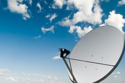 Leading service for your satellite dish needs in Greater Wellington