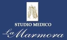 Studio Medico La Marmora