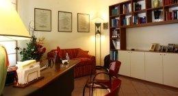 Consulenze specialistiche Studio Medico La Marmora, Firenze