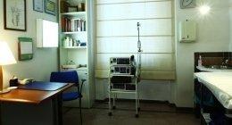 Studio polispecialistico, Firenze