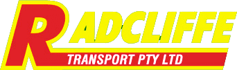 radcliffe-transport-pty-ltd-logo