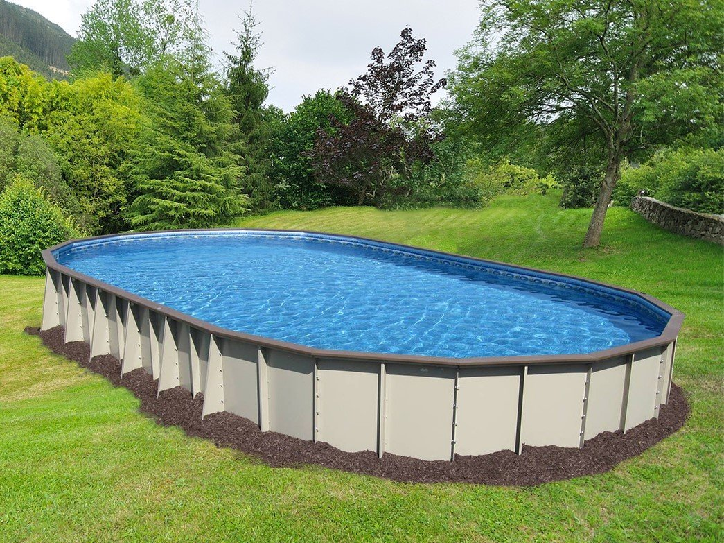 Above ground pool installation in clifton park albany - Above ground swimming pool rental ...