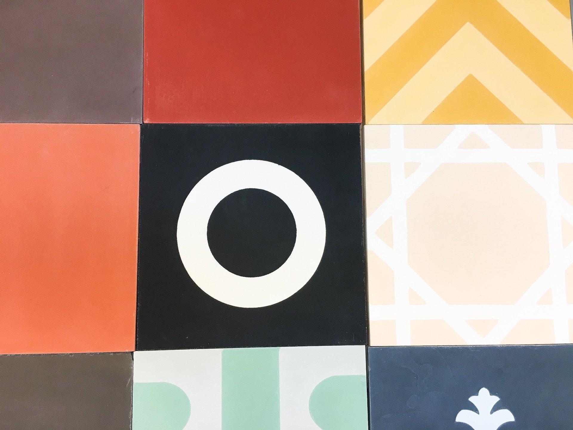 pavimenti rivestimenti ceramica e cotto