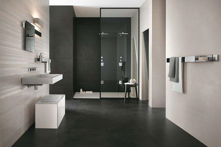 Mobili bagno lavandini colonne bagno specchi arredo for Arreda il bagno