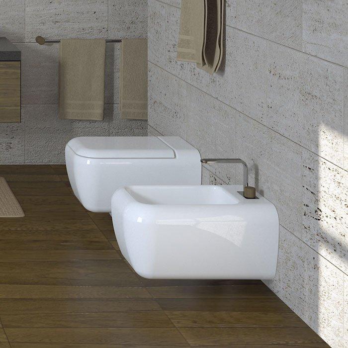 Box doccia vasche bagno idromassaggio cabine doccia prezzi for Arredo bagno cagliari