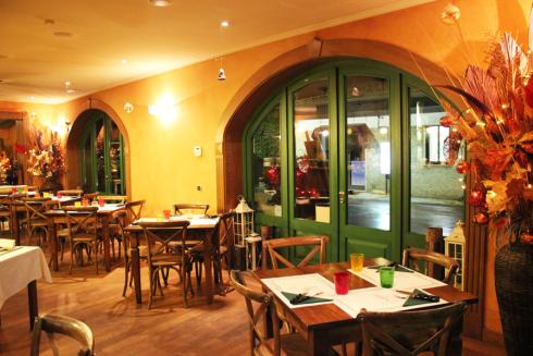 locale vicino al mare, pizzeria vicino mare, pizzeria mare Versilia