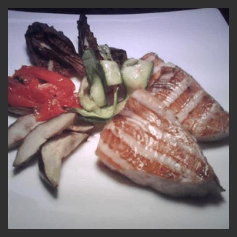 ristorante cucina carne, menu secondi carne, secondi carne griglia