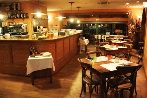 ristorante cantina, ristorante cantina vini, cantina vini italiani