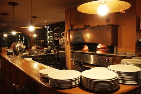 pizze cottura legna, pizze forno legna, menu pizze forno legna