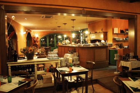 locale versilia, pizzeria versilia, ristorante tipico versilia