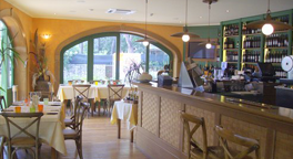 sala ristorante pizzeria, sala banchetti, sala rinfreschi