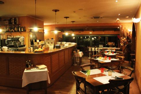ristorante birreria, ristorante birre, ristorante vini francesi