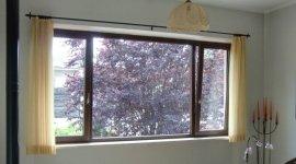 installazione finestre, verande in alluminio, cancelli riducibili