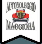 Autonoleggio Maggiora