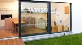 ristrutturazione di interni per alloggi, ragni semoventi, vendita ponteggi mobili