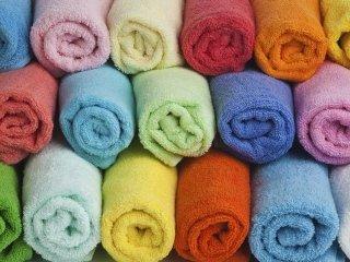 Biancheria per la casa milano la prealpina abbigliamento - Biancheria per la casa milano ...