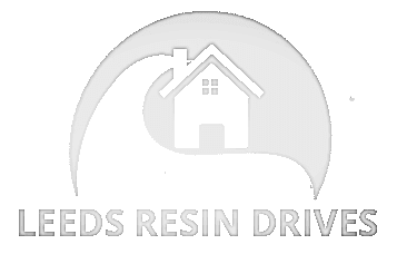 Leeds Resin Drives logo