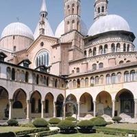 Pranzi e Cene per comitive in pellegrinaggio al Santo di Padova e al Giubileo
