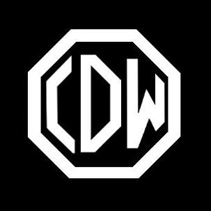 CDW Autos logo