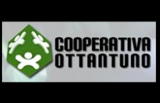Cooperativa Ottantuno