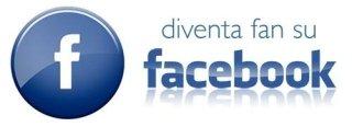 Facebook Toeletta Prenestina